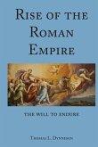 Rise of the Roman Empire (eBook, ePUB)