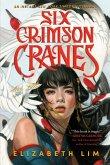 Six Crimson Cranes (eBook, ePUB)