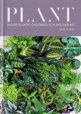 Plant (eBook, ePUB)