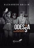 Odessa, 1941-1944