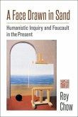 A Face Drawn in Sand - Humanistic Inquiry and Foucault in the Present