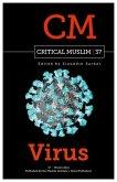 Critical Muslim 37: Virus