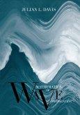 Mathematics of Wave Propagation (eBook, PDF)