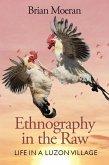 Ethnography in the Raw (eBook, ePUB)