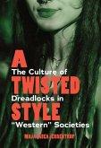 A Twisted Style (eBook, ePUB)