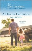 A Plan for Her Future (eBook, ePUB)