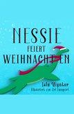 Nessie feiert Weihnachten (eBook, ePUB)