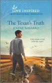 The Texan's Truth (eBook, ePUB)