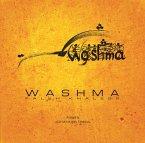 Washma