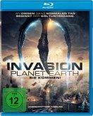 Invasion Planet Earth-Sie kommen!
