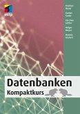 Datenbanken (eBook, ePUB)