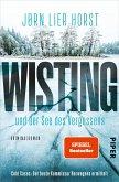 Wisting und der See des Vergessens / William Wisting - Cold Cases Bd.4