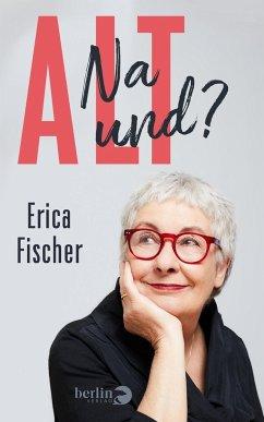 Alt - Fischer, Erica
