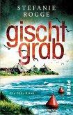 Gischtgrab / Iwersen und Hansen ermitteln Bd.2