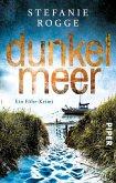 Dunkelmeer / Iwersen und Hansen ermitteln Bd.1