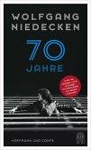 70 Jahre Niedecken