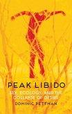 Peak Libido (eBook, ePUB)