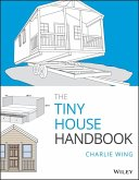 The Tiny House Handbook (eBook, ePUB)