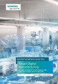 Smart Digital Manufacturing (eBook, PDF)