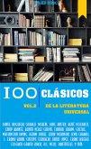100 Clásicos de la Literatura Universal (eBook, ePUB)