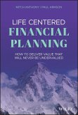 Life Centered Financial Planning (eBook, PDF)