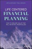 Life Centered Financial Planning (eBook, ePUB)