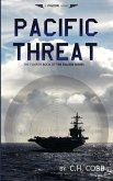 Pacific Threat