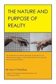 The Nature and Purpose of Reality