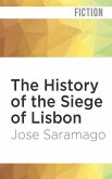 The History of the Siege of Lisbon