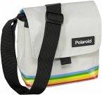 Polaroid Box Kamera-Tasche weiß