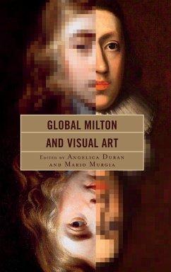 Global Milton and Visual Art