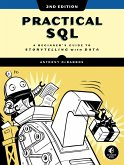 Practical SQL