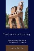 Suspicious History