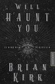 Will haunt you - Dieses Buch wird dich verfolgen (eBook, ePUB)