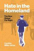 Hate in the Homeland (eBook, ePUB)