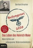 Gefangener 2959 (eBook, ePUB)