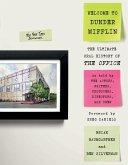 Welcome to Dunder Mifflin (eBook, ePUB)
