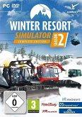 Winter Resort Simulator Season 2 Complete Edition (PC)