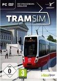 TramSim - Der Straßenbahn-Simulator (PC)