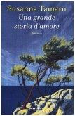 Una grande storia d'amore