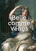 « Belle comme Vénus »