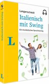 Langenscheidt Italienisch mit Swing