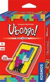 Ubongo - Brain Games