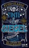 Tinte & Siegel