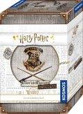 Harry Potter Verteidigung gegen die Dunklen Künste (Spiel)