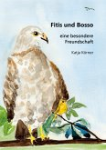 Fitis und Bosso