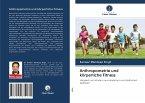 Anthropometrie und körperliche Fitness