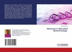 Advances in Microbial Biotechnology