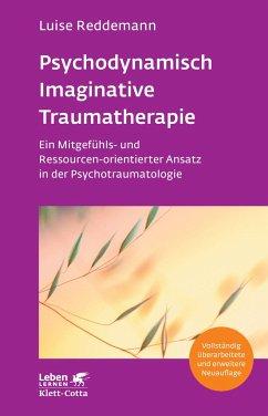 Psychodynamisch Imaginative Traumatherapie -PITT - Reddemann, Luise
