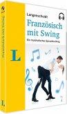 Langenscheidt Französisch mit Swing
